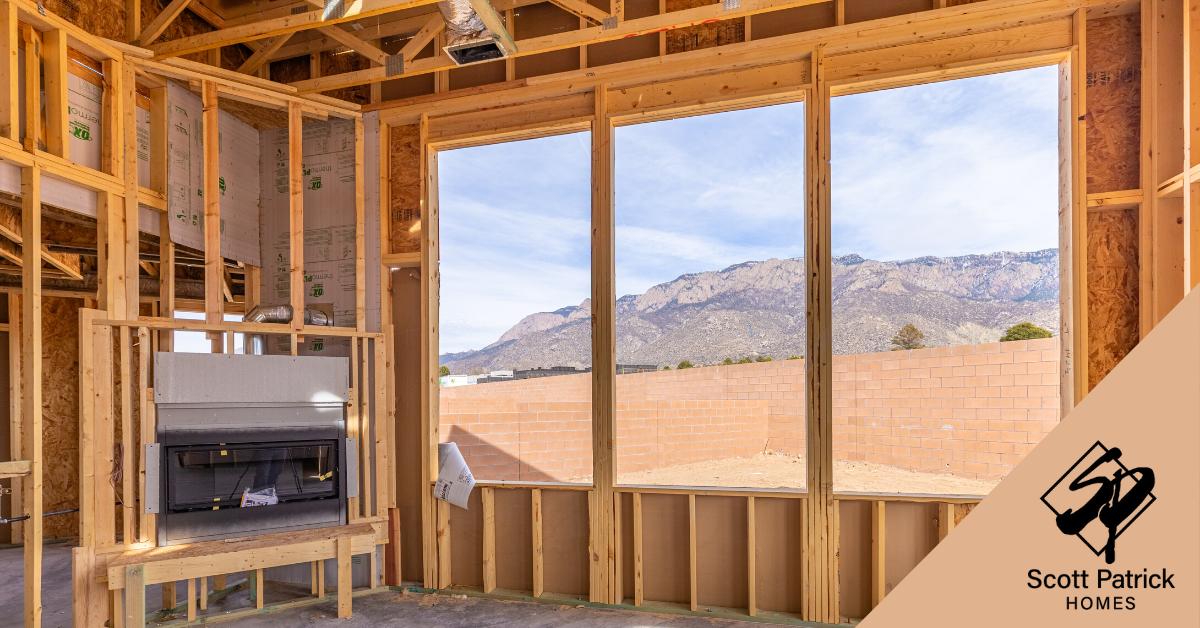 Build On Your Land In 2020 Custom Homes Custom Home Builders Home Builders
