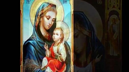 Schubert - Zamfir - Ave Maria (The most beautiful instrumental Ave Maria) - Video Dailymotion - Schubert - Zamfir - Ave Maria (The most beautiful instrumental Ave Maria)