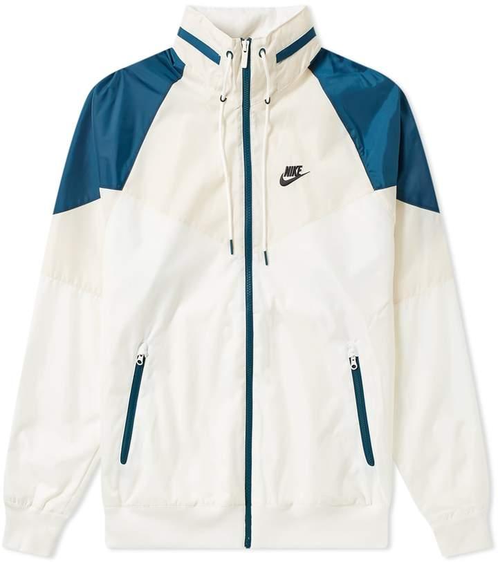 New Supreme Herren Regenjacke Windbreaker thin section Casual sports jacket