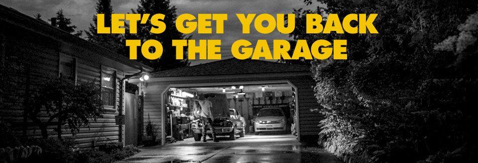 Advance Auto Parts: Car, Engine, Batteries, Brakes, Replacement ...