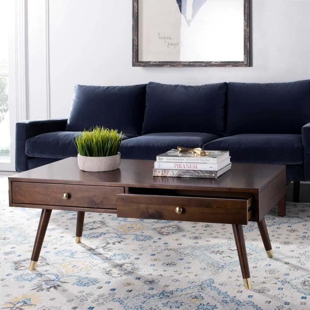 Overstock Com Online Shopping Bedding Furniture Electronics Jewelry Clothing More Coffee Table Mid Century Modern Coffee Table Living Room Coffee Table [ 1000 x 1000 Pixel ]