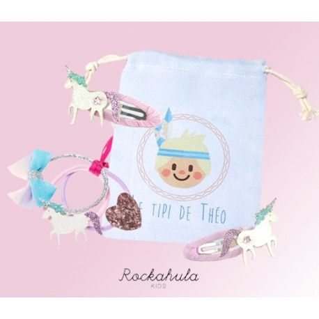 Pin By Seira Nanami On Kids Toy | Pinterest | Petite Fille, Tipi And Lovers