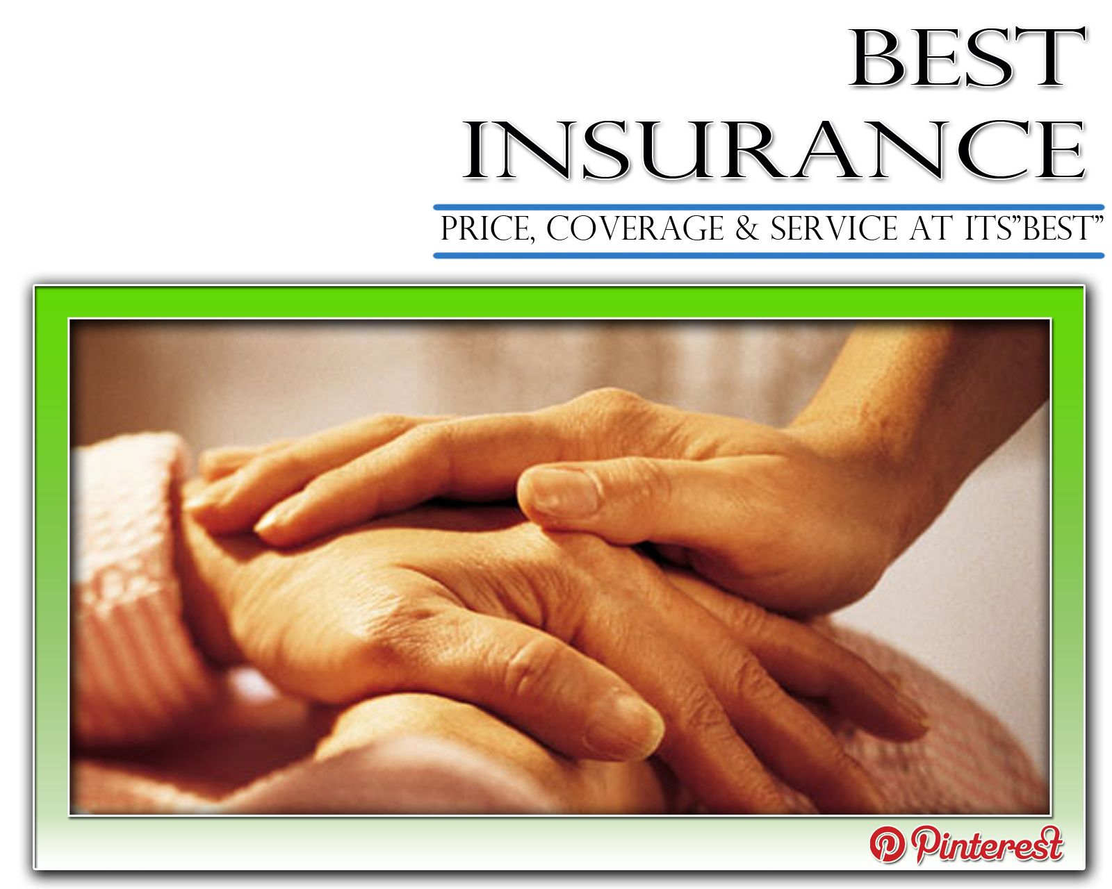 AutoInsuranceFt.Lauderdale Long Term Care Quote Insurance