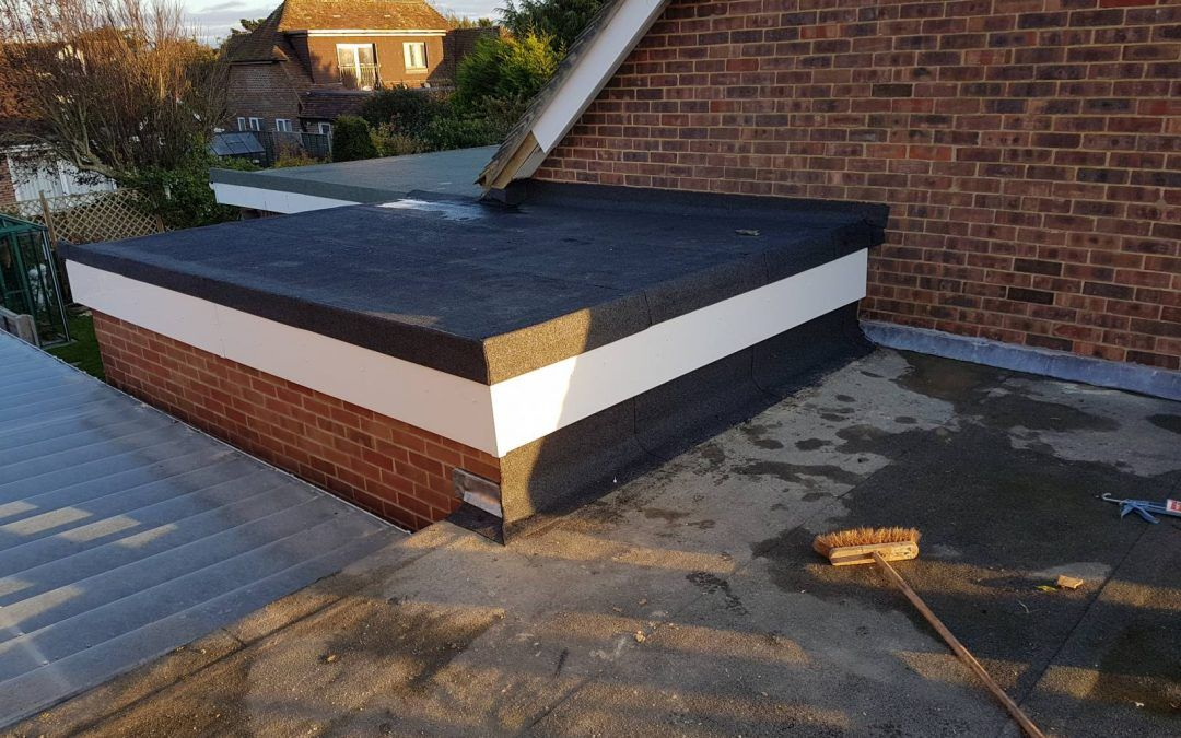 Garage Roof Style Outdoor Patio Flooring Ideas Patio Flooring Flat Roof Shed