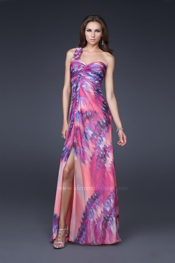 Formal Dress | MODA ASAMBLEA | Pinterest | Trajes de gala, Traje y ...