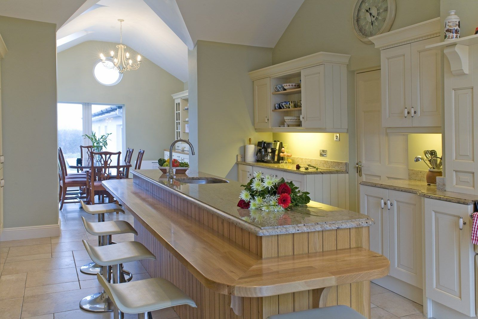 Kitchens Ireland, Kitchen direct Ireland, Dublin, Cork