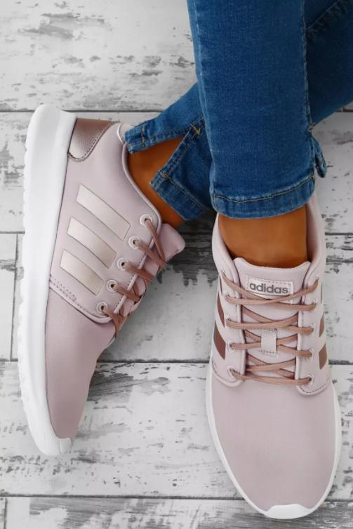 Pin by Viktorie Vraštilová on oblečení na wattpad | Sneakers ...