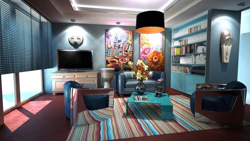 para reunir los mejores trucos y maximizar los espacios pequeos hemos analizado las frases de algunos de los decoradores de interiores mas famosos de la - Decoradores De Interiores Famosos