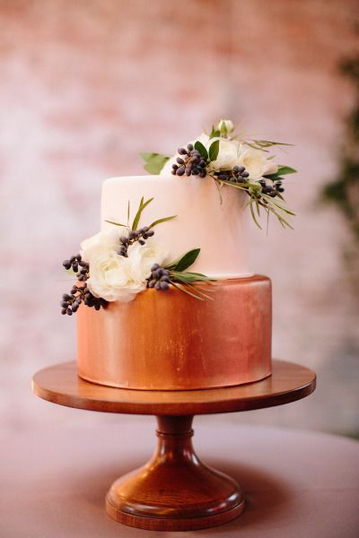 wedding cakes in wilmington nc courtyards amp cobbletones rustic copper engagement 24801