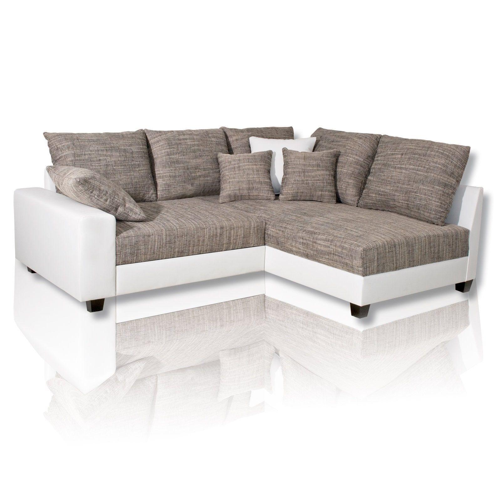 Nett Roller Ecksofa Deutsche In 2019 Sofa Couch Furniture