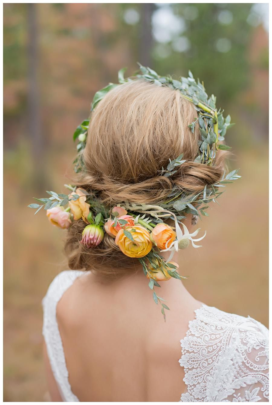 Floral crown by thorne thistle image by heather durham floral crown by thorne thistle image by heather durham photography izmirmasajfo