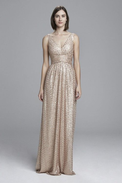 539983c5d41a Amsale - G884Q @Town & Country Bridal Boutique - St. Louis, MO -  townandcountrybride.com
