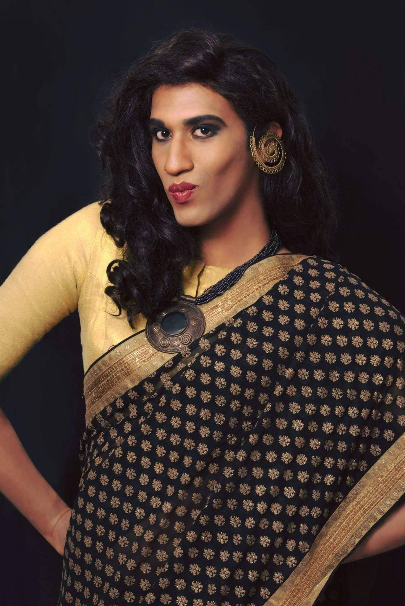 pinshivani on indian crossdresser | pinterest | sissy boys