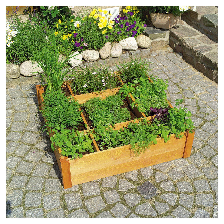 Kräuterbeet Ideen kräuterbeet suche garten ideen gardening ideas