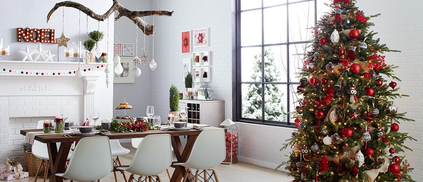 CANVAS Christmas Canadian Tire http//www.canadiantire