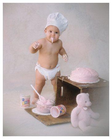 Laminas cocina 2 - Angel-o-Demonio --- - Picasa Web Albums