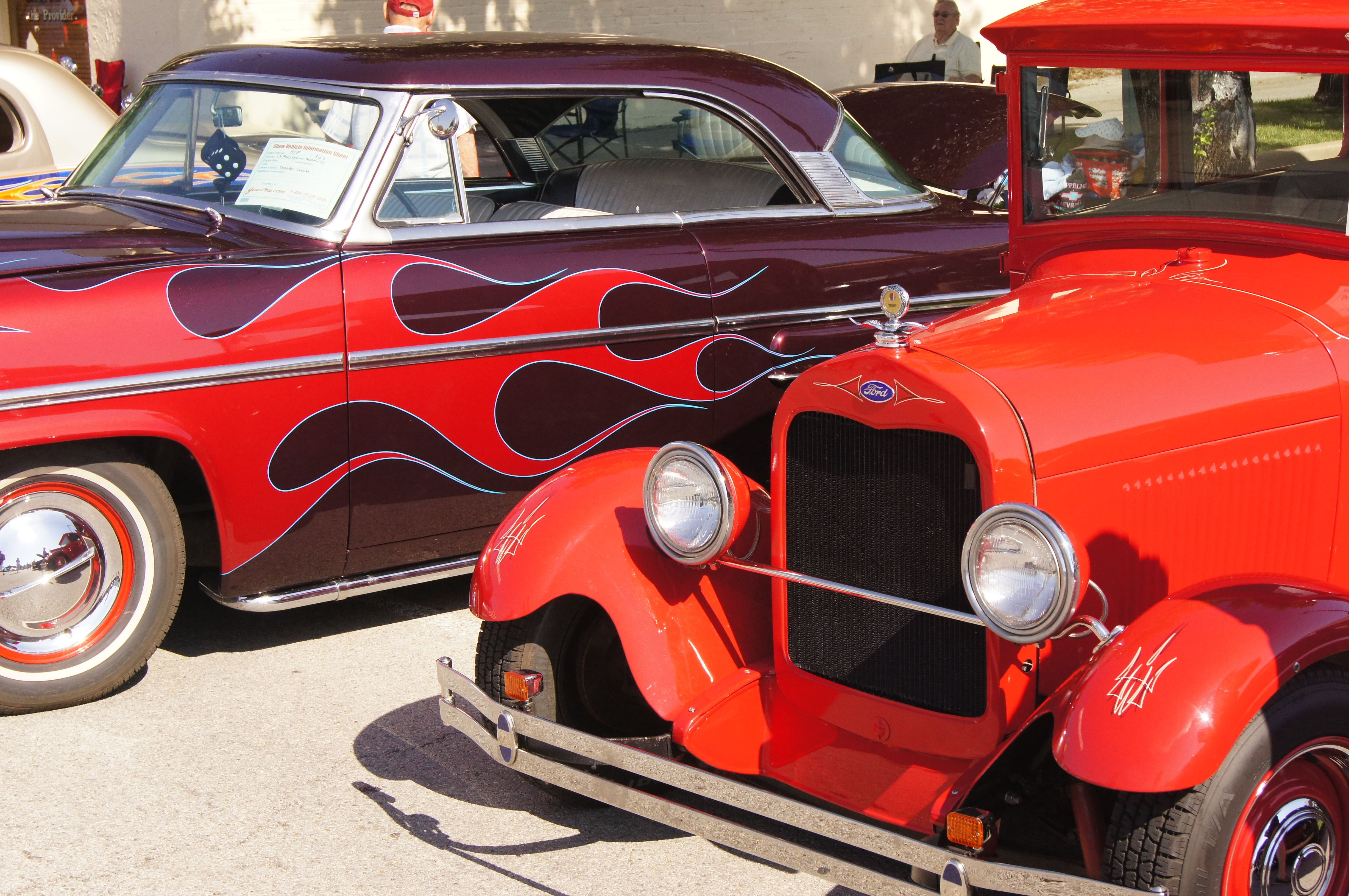 Love those old time cars. | Cars,cars,& more cars. | Pinterest | Cars