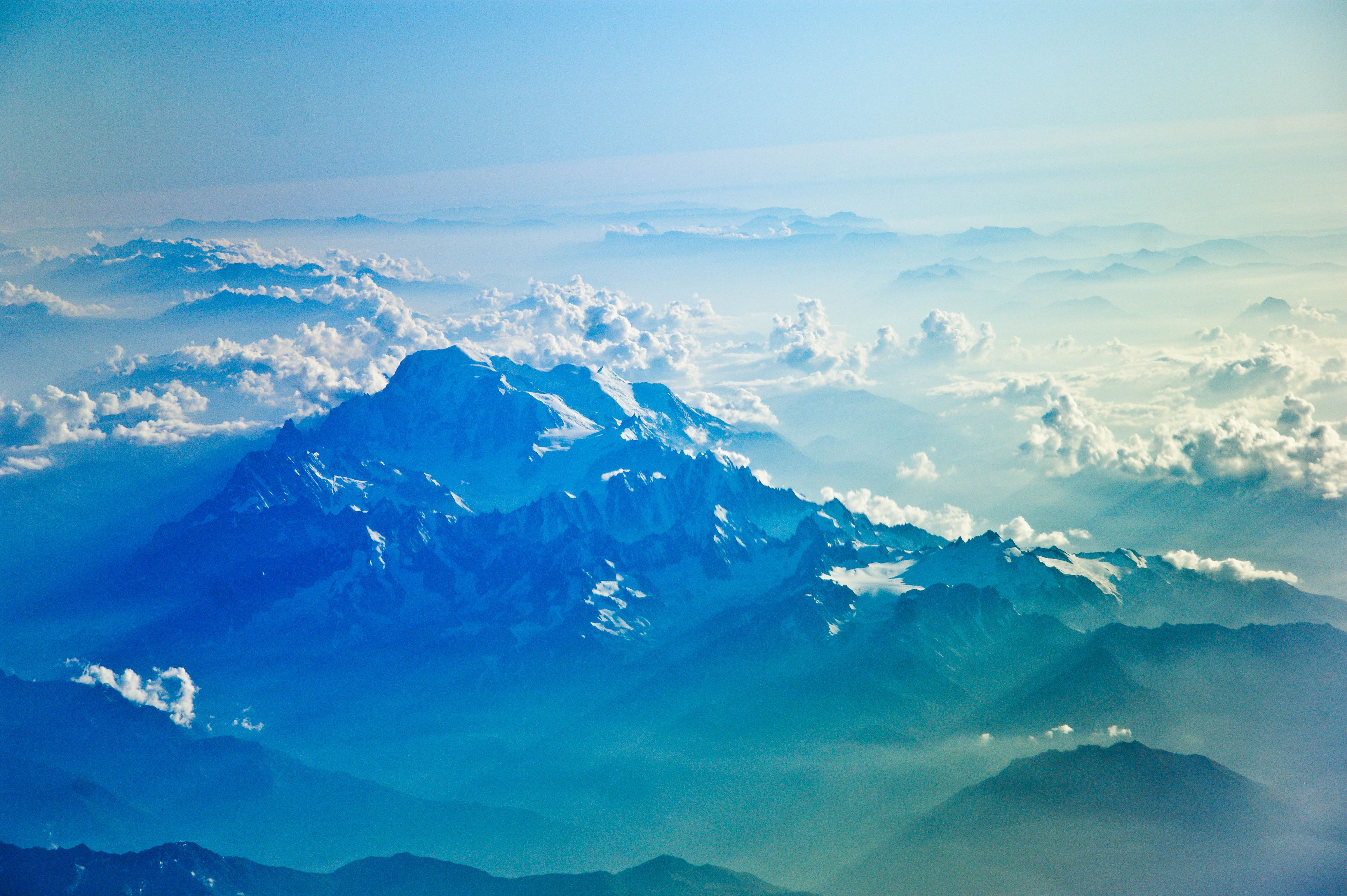 Best Wallpaper Mountain Horizon - e50891fa03520960c5801493b6ac4ef6  Graphic_113318.jpg