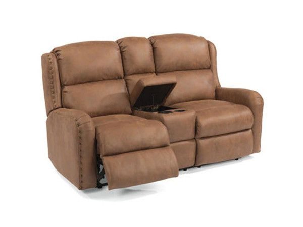 As With All Flexsteel Pieces The Cameron Is Made To Last Lifetime Warrantied Dualflex Spring Suspension Top It Off This Chair Sports A Casual