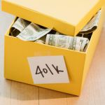 Blog Post: What is a 401(k) Plan?