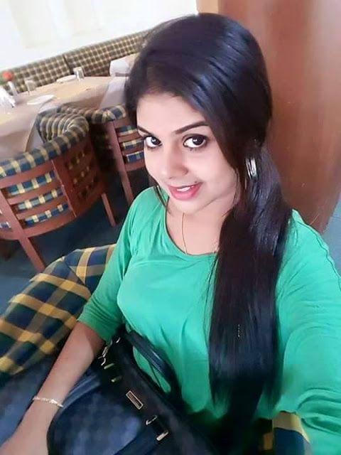 Dating girls in mumbai