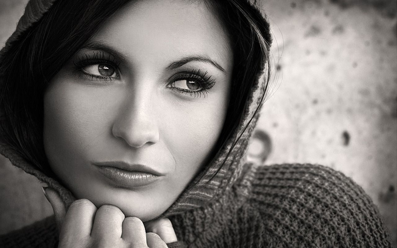 Tips for Good Portrait Photography   Photography Tips and Tricks ...