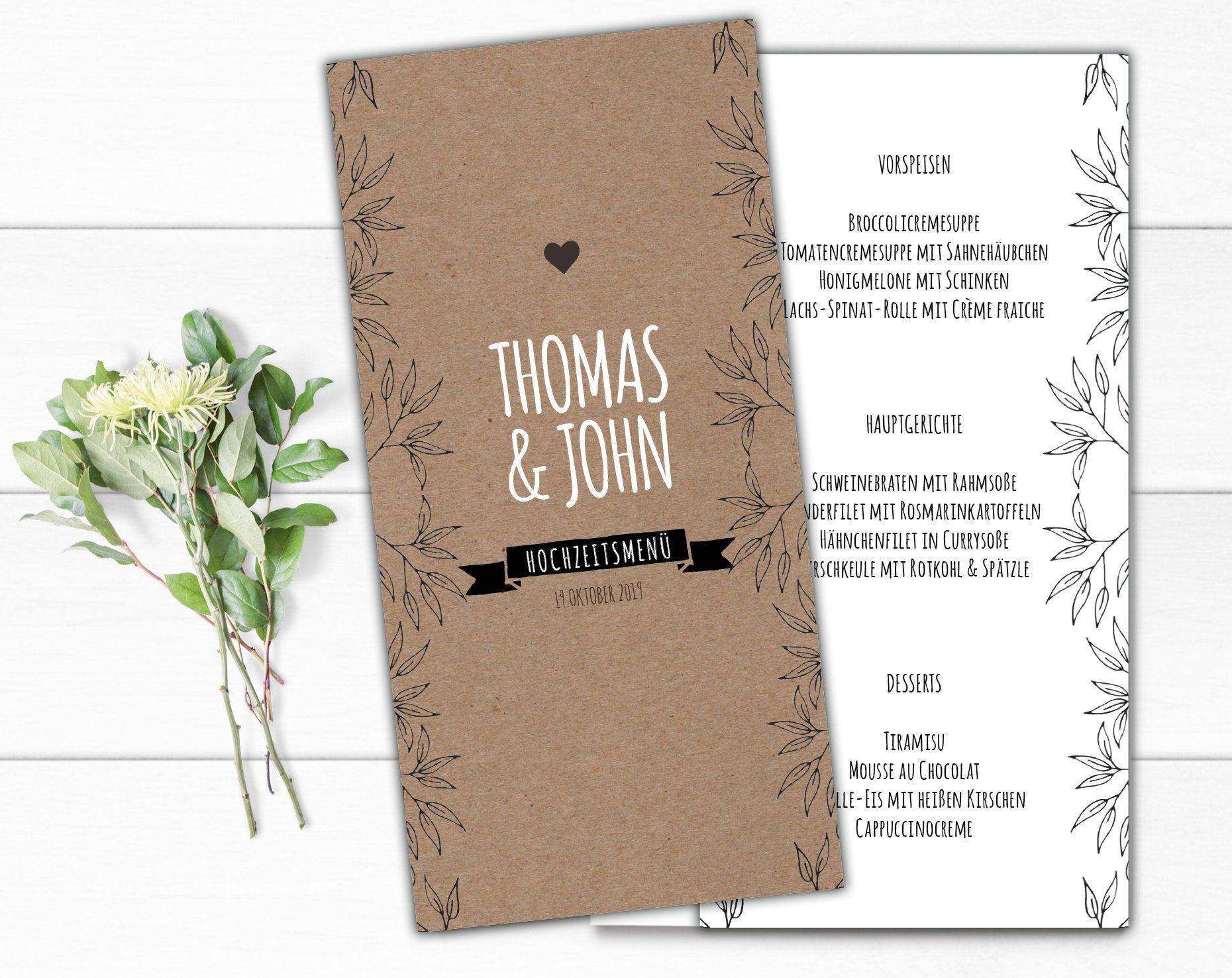 Menu Menu Wedding Drinks Menu Wedding Buffet Menu Wedding Menu Wedding Wedding Menu Self Print Table Cards Wedding Menu Drink Menu Buffet