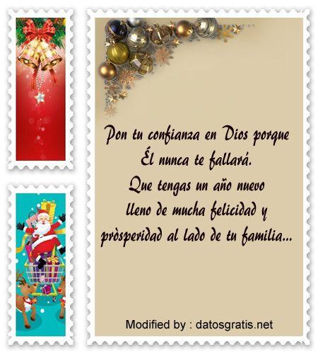 Descargar Mensajes Cristianos Mensajes Bonitos Cristianos Descargar Frases Bonitas Crist Mensajes De Año Nuevo Frases De Navidad Para Amigos Saludos De Navidad