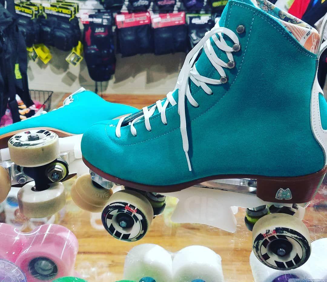 5aa7ce17c7cd A Skate Park build using Moxi Jack boots