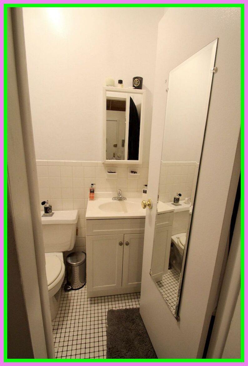 100 Reference Of Apartment Bathroom Ideas Decorating In 2020 Rental Bathroom Makeover Small Rental Bathroom Rental Bathroom