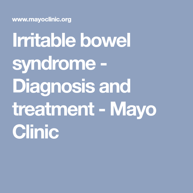 osteomyelitis diagnosis and treatment mayo clinic