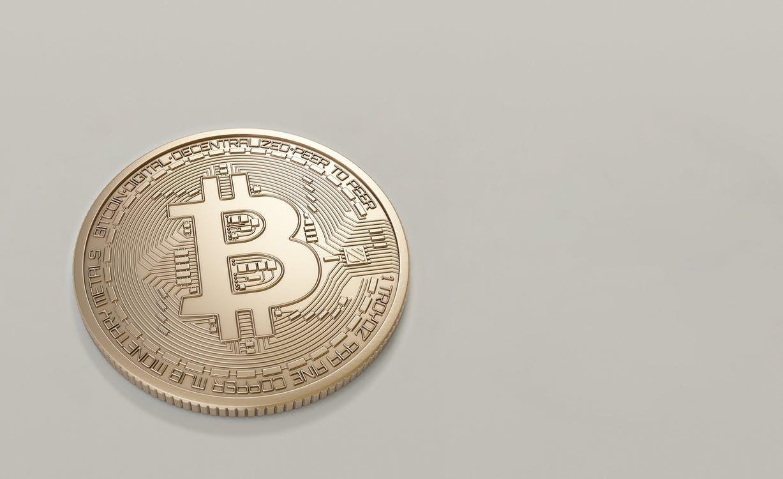 Arbitraj - Crypto-arbitrage finder