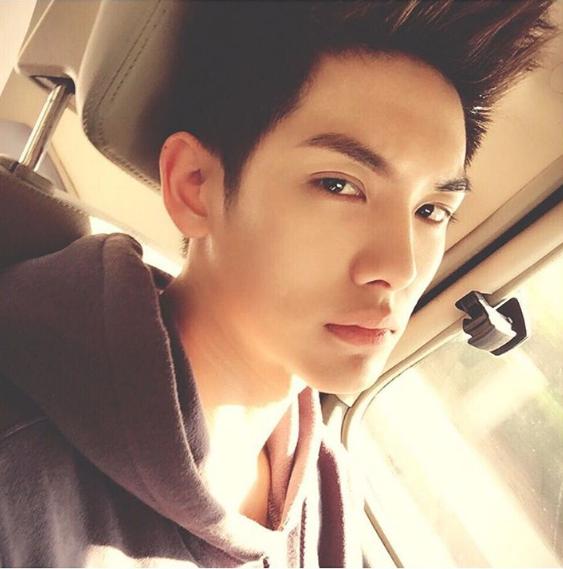 RILEY WANG   Asian ♥ Drama/Mus...