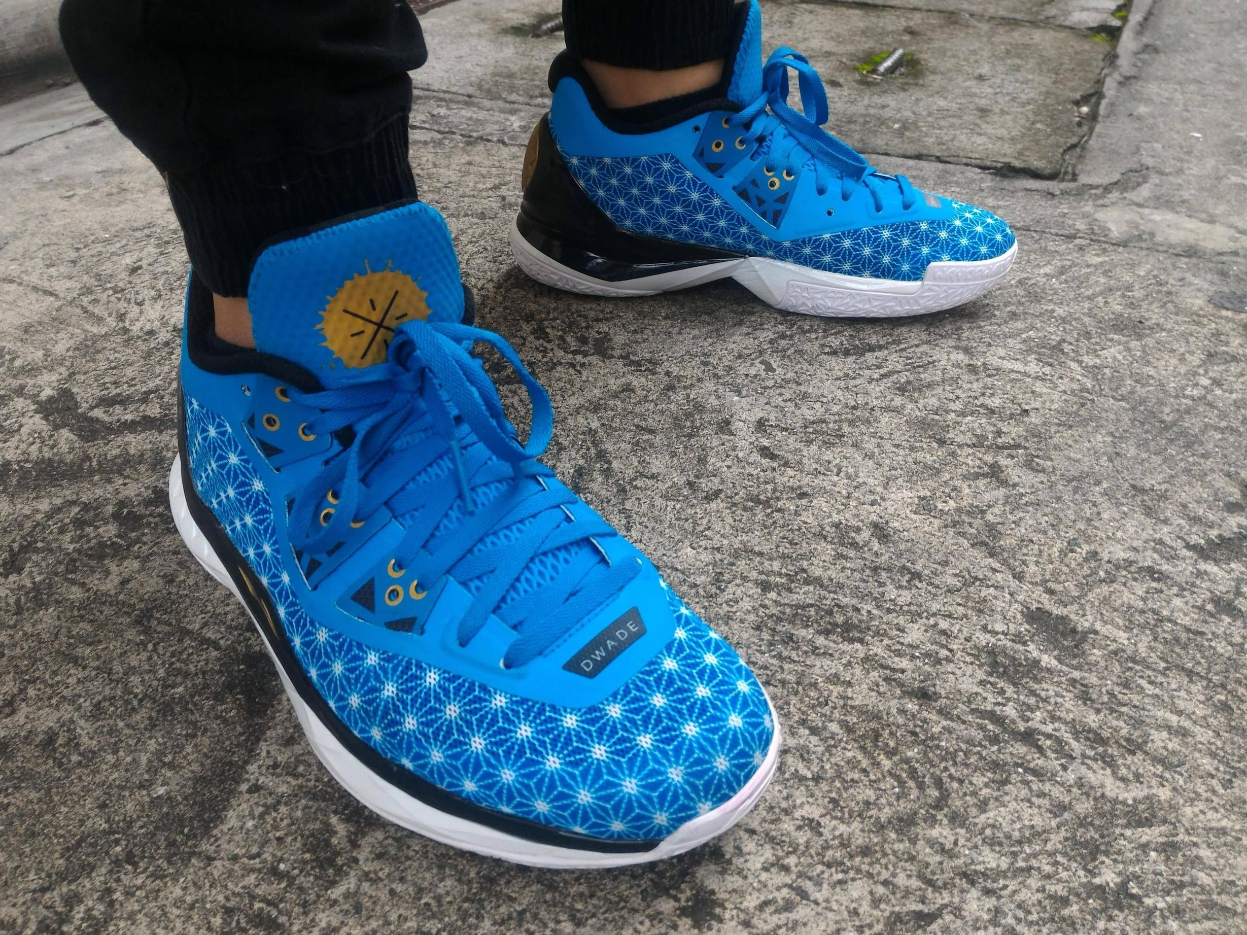 df1a9f8c0b04 way of wade 4 chinese new year