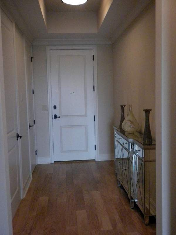 8 Foot Wide Interior Doors