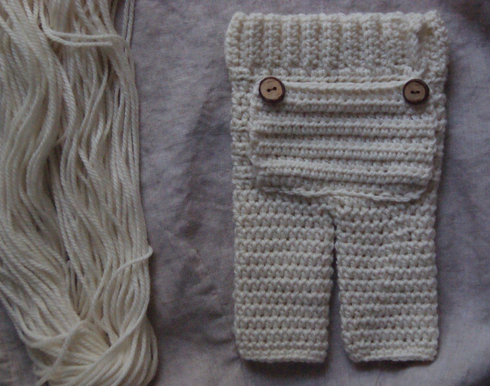 Shirley and eadie newborn pants with bum flap crochet pattern free shirley and eadie newborn pants with bum flap crochet pattern free pattern dt1010fo