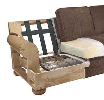 Verfuhrerische Broyhill Schlafsofa Broyhill Sleeper Sofa Die