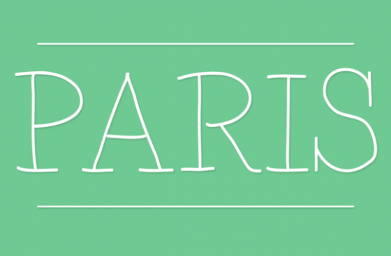 paris-font-1-f