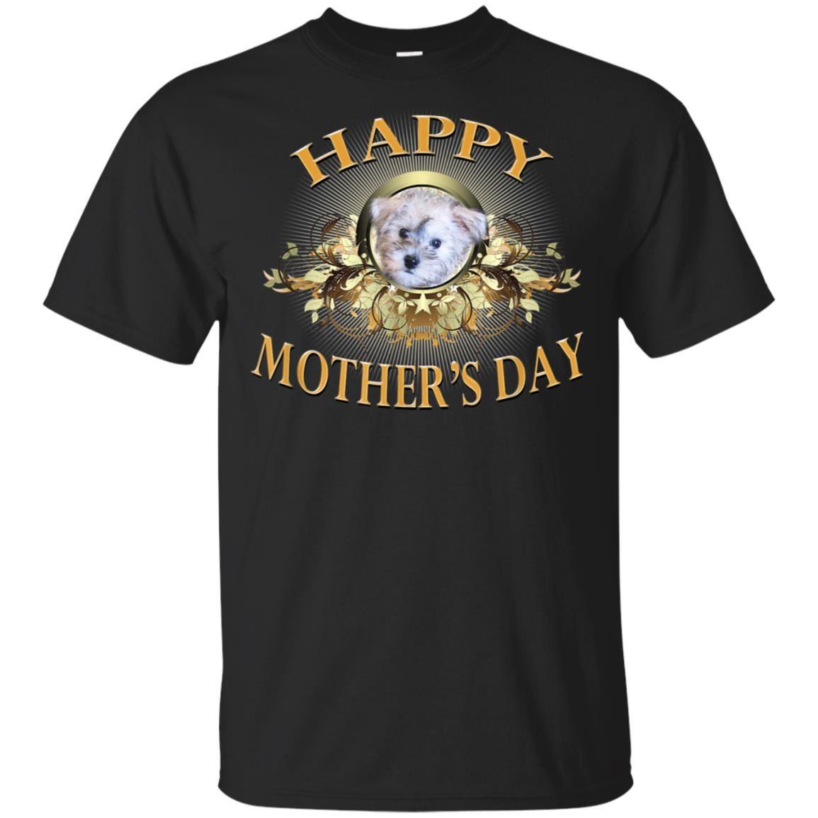 Hoodie Schnoodle Mom Fur Life Tee Shirt Cool Sweatshirt