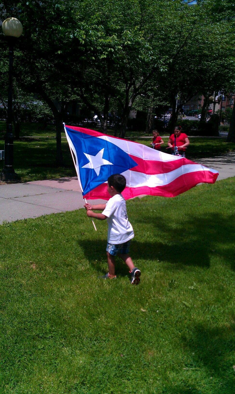 Puerto rican flag first pinterest puerto rican flag puerto rican flag buycottarizona