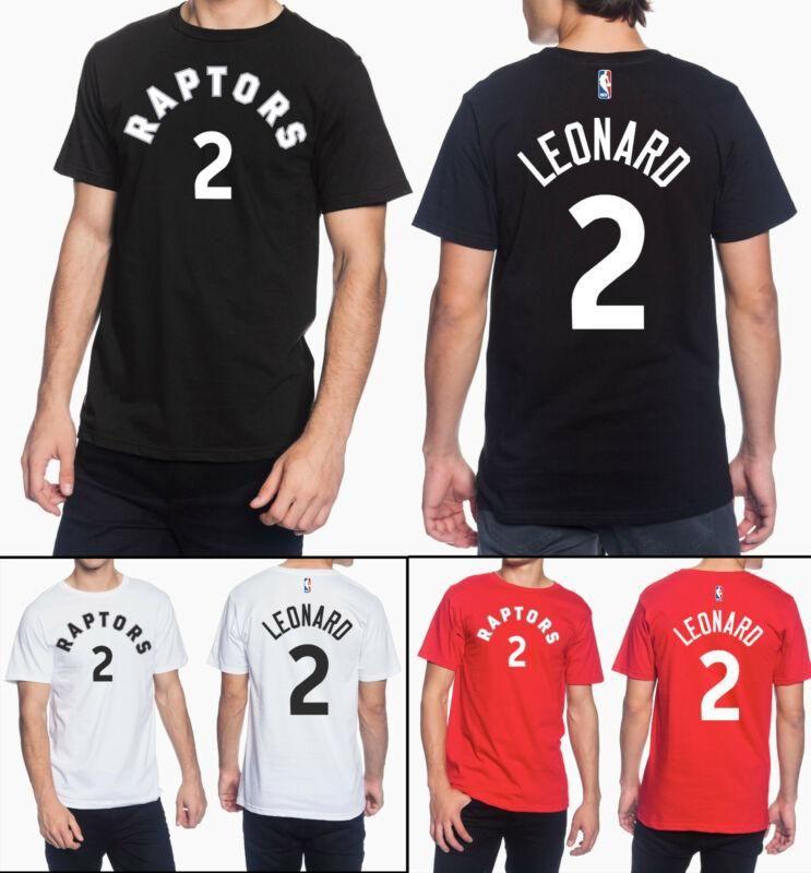 raptors t shirt jersey