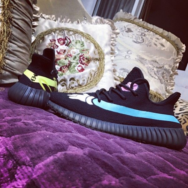 adidas yeezy boost 350 pirate black bb5350 adidas gazelle og womens grey and pink