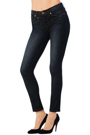 J Brand, JBRN-2328 811 Mid-Rise Skinny Leg, jbrandjeans.com