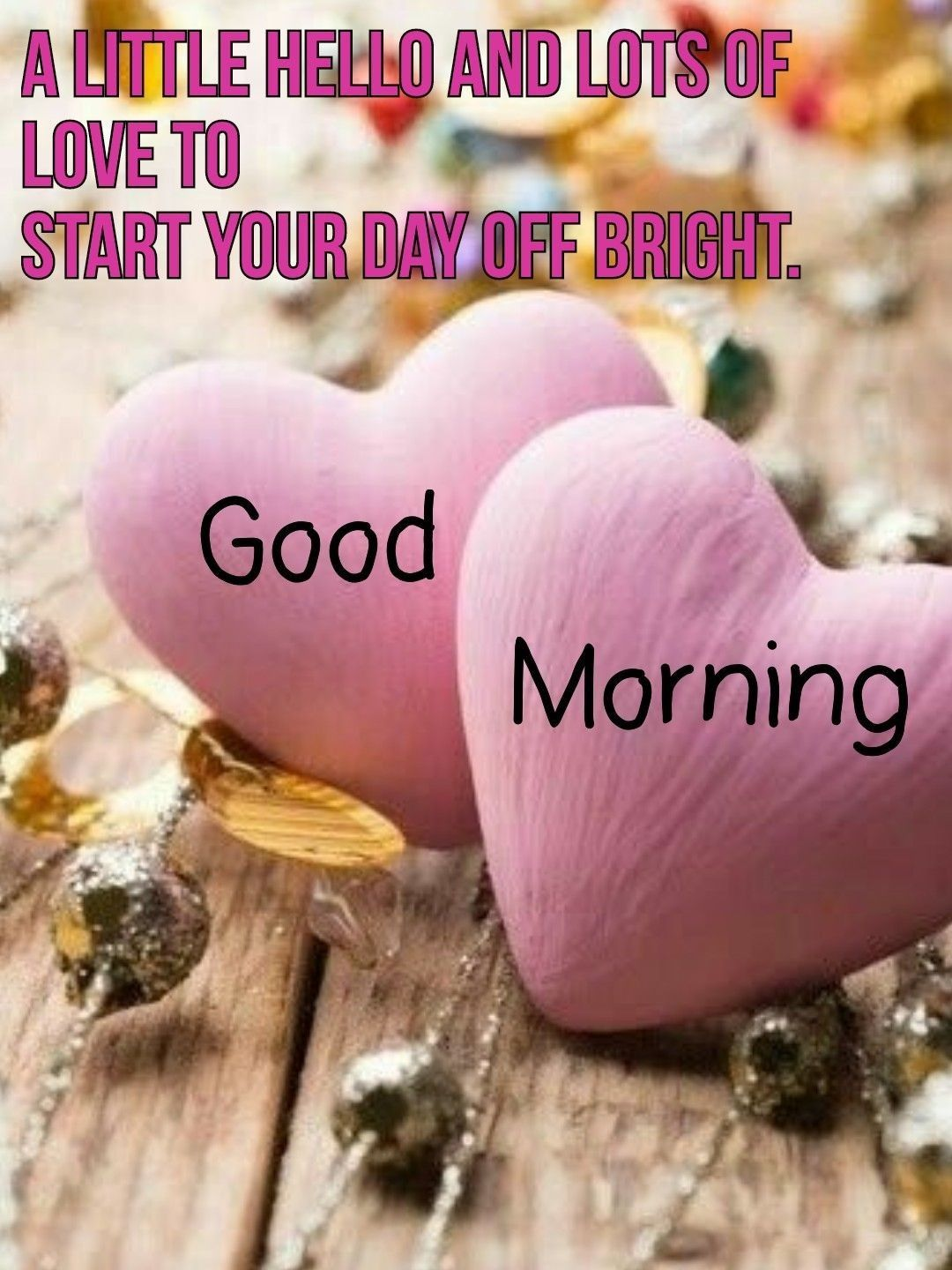 Good Morning my Love – messages for your lover  Good morning Love