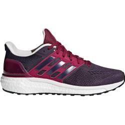 Adidas Damen Laufschuhe Supernova, Größe 38 ? in Dunkelblau/Rot, Größe 38 ? in Dunkelblau/Rot adidas #adidas #Damen #DunkelblauRot #Größe #Laufschuhe #Supernova