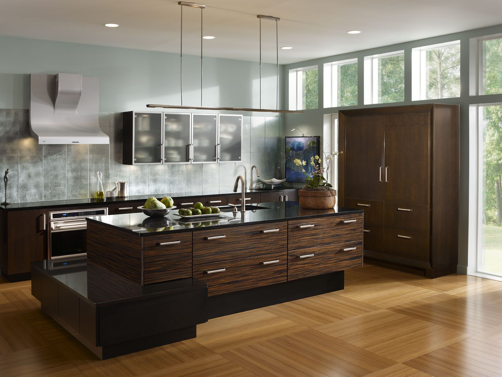 Custom Cabinet Designs Custom Kitchen Cabinets Designs Contemporary Kitchen Kitchen Cabinet Design Custom Kitchen Cabinets Design