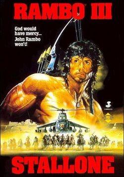 Rambo 3 full movie english