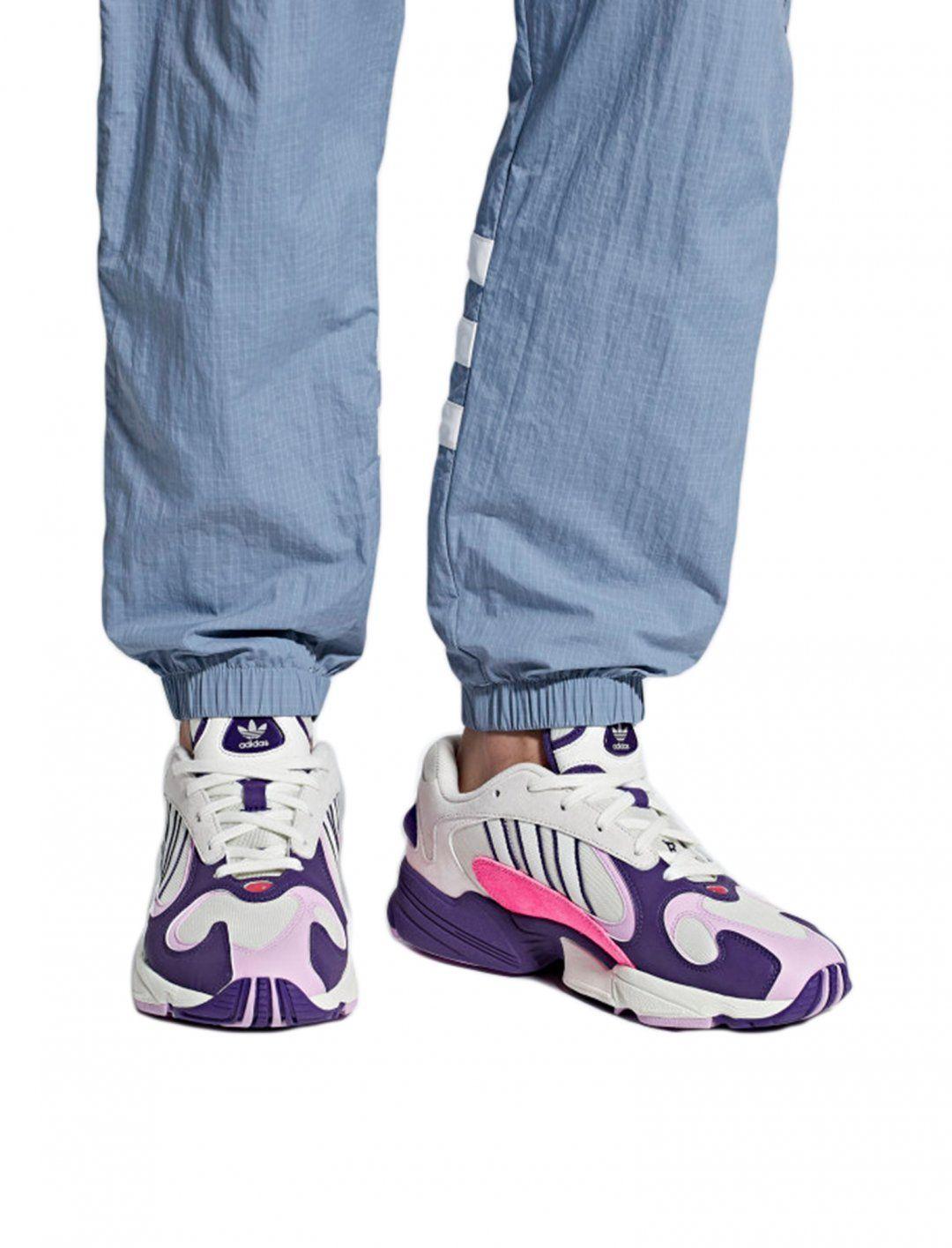 Brown Undecided Brown's AdidasPostkulture Chris Shoes lJ3uF1TcK