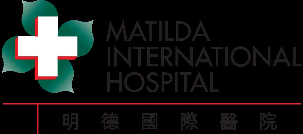 File:Matilda International Hospital logo.svg - Wikipedia, the free ...