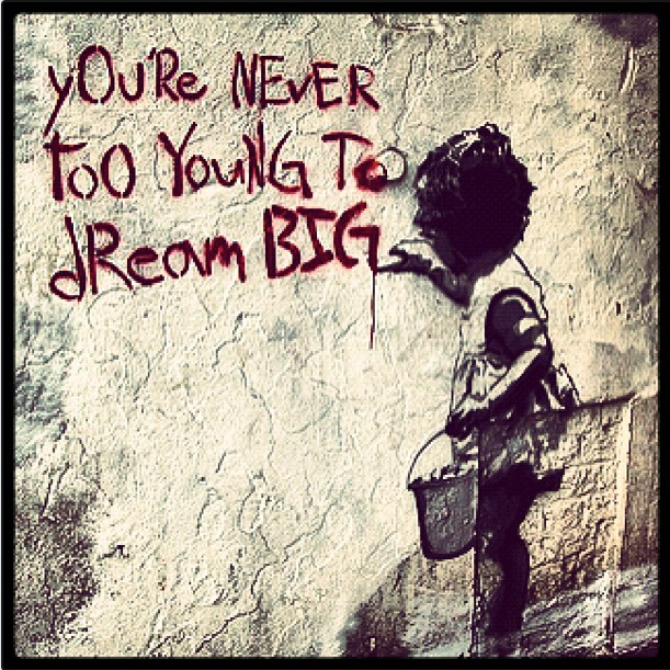 Banksy street art graffiti Love this Banksy art#art #banksy #graffiti #love #street